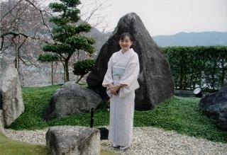 001-Ayumi (800x549).jpg